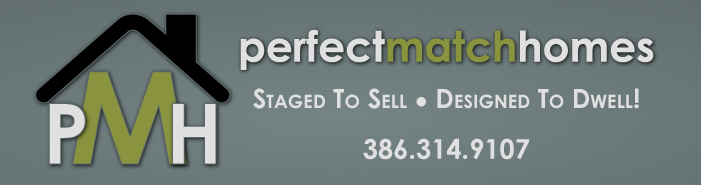 Perfect Match Homes