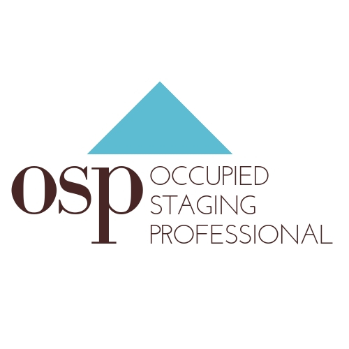 occupied-staging-professional real estate